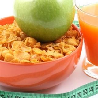 Οι καλύτερες τροφές για διαβήτη τύπου 2