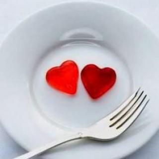Διατροφή για την καλή λειτουργία της καρδιάς