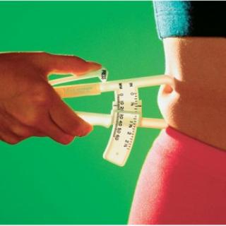 10 τροφές για ένα σώμα χωρίς λίπος !