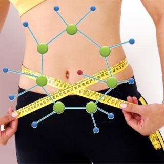 Η επίδραση της τροφής στην αύξηση του μεταβολισμού