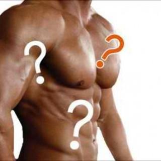Τι μας προσφέρουν οι πρωτεΐνες ;