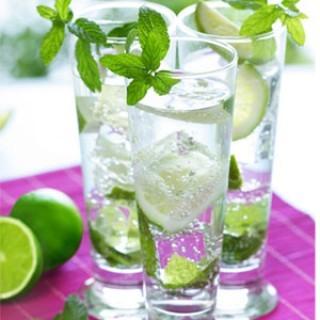 Οι επιδράσεις της υπερβολικής κατανάλωσης αλκοόλ σ