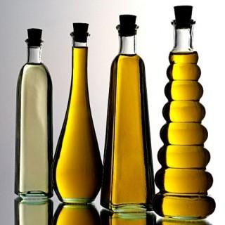 Τροφές που αυξάνουν την καλή  HDL χοληστερόλη