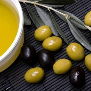 Τροφές που αυξάνουν την καλή  ΗDL χοληστερόλη