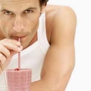 παρενέργειες πρωτεΐνης