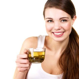 Τσάι : Πώς να το πιω