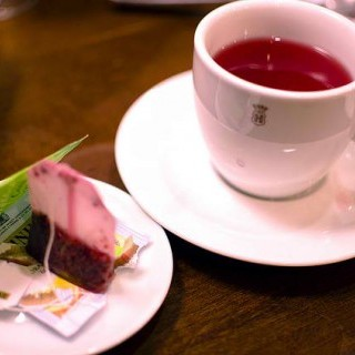 Πώς να το πιω το τσάι