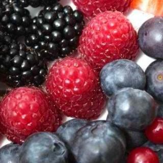 10 τροφές κατά του καρκίνου