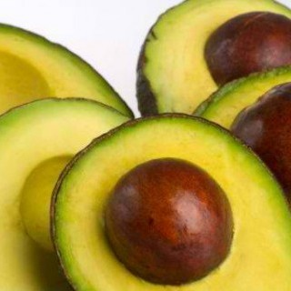 10 ποιο δυνατές τροφές με αντικαρκινικές ιδιότητες