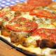 Πίτσα για δίαιτα