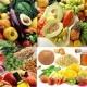 Φυτικές Ίνες στη Διατροφή μας