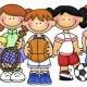 Η άσκηση στην εφηβεία