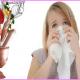 Διατροφή Αλλεργίες και Άσθμα