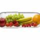 Ιχνοστοιχεία και βιταμίνες που αυξάνουν το μεταβολ